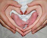 Family-thumbnail2.jpg